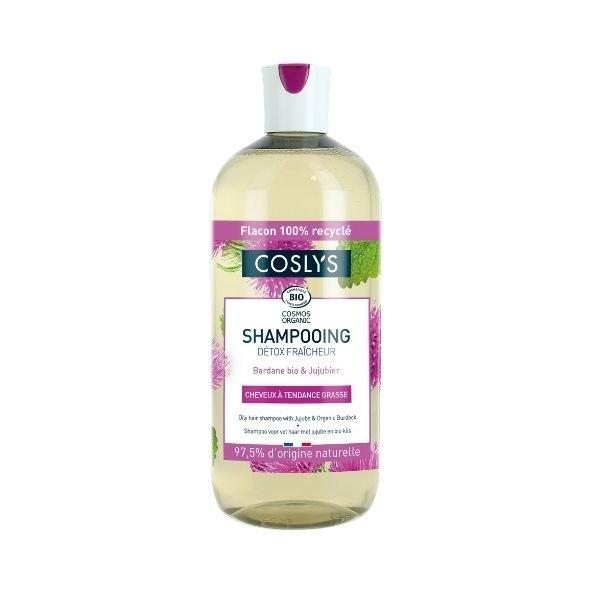 img-shampooing-cheveux-gras-500ml