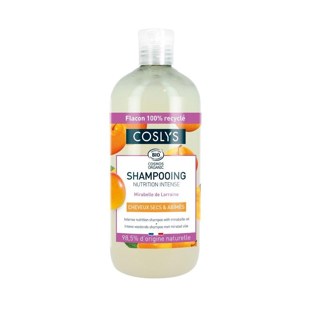 img-shampooing-cheveux-secs-et-abimes-500ml