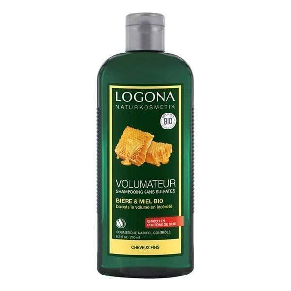 img-shampooing-volumateur-au-miel-et-a-la-biere-500ml