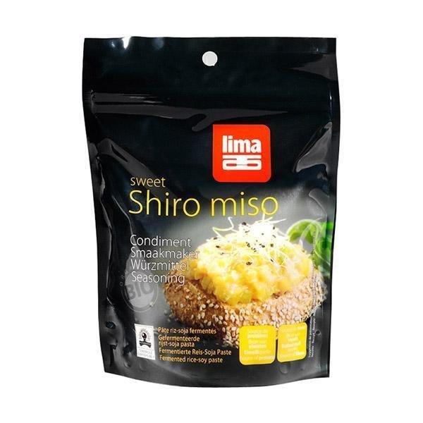img-shiro-miso-riz-soja