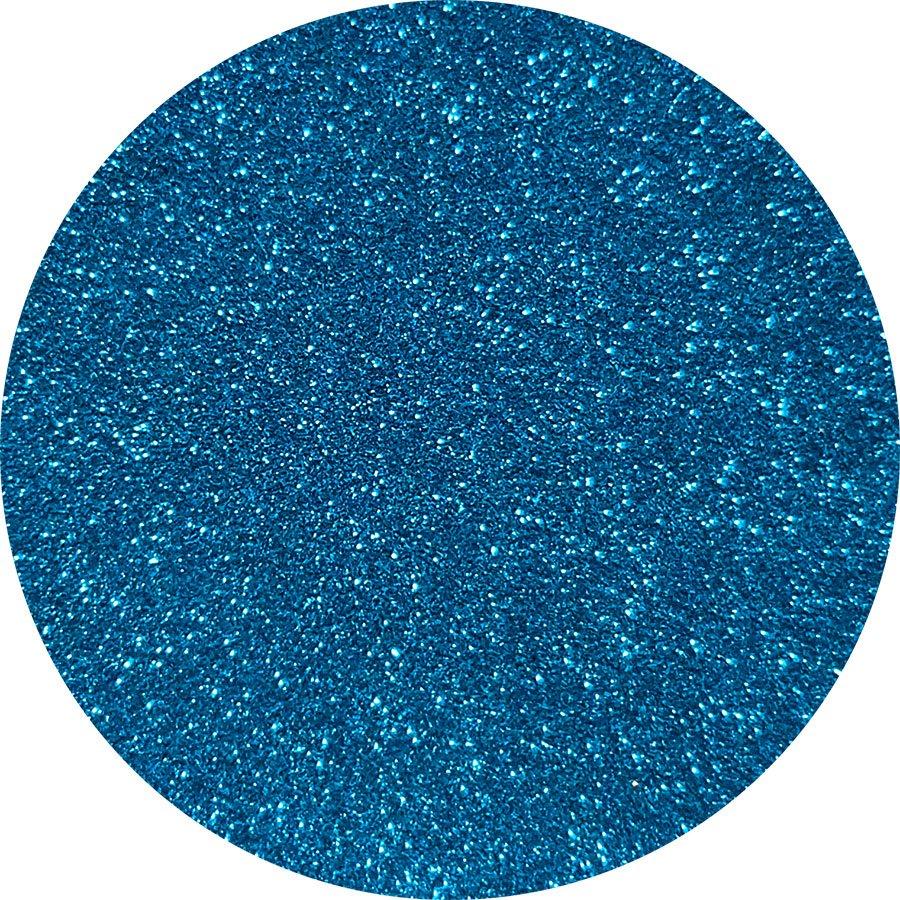 img-si-si-la-paillette-paillettes-biodegradables-bleu-nuit-fines-5ml