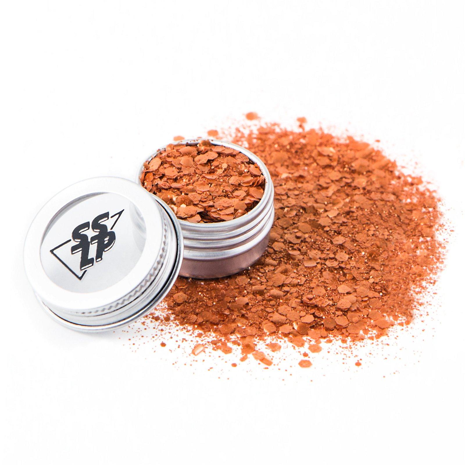 img-si-si-la-paillette-paillettes-biodegradables-cuivre-moustache-5ml
