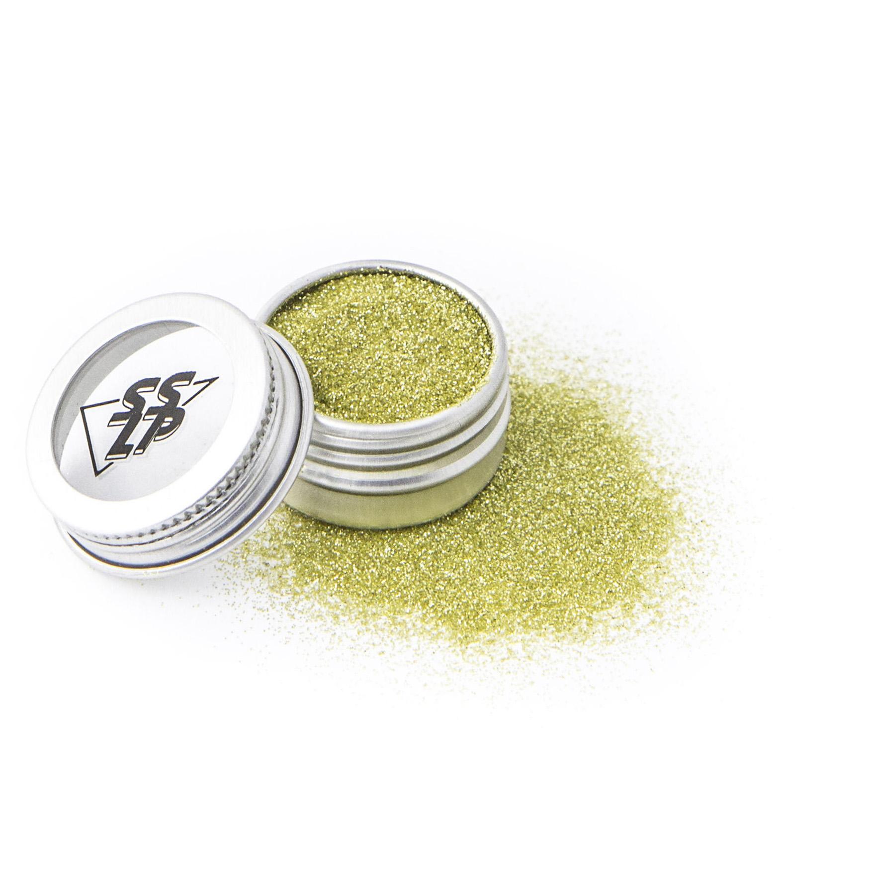 img-si-si-la-paillette-paillettes-biodegradables-dore-fines-5ml
