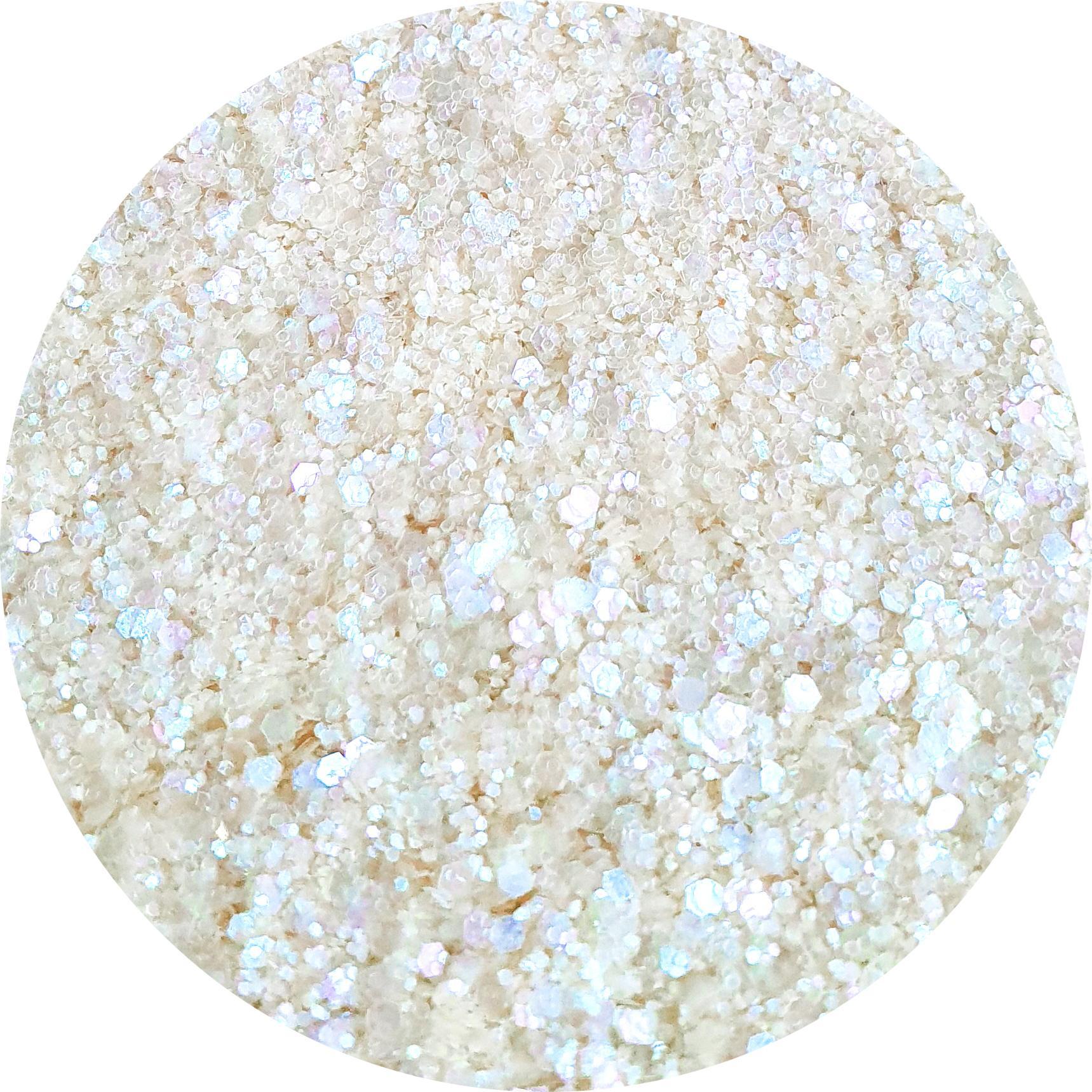 img-si-si-la-paillette-paillettes-biodegradables-nuit-blanche-5ml
