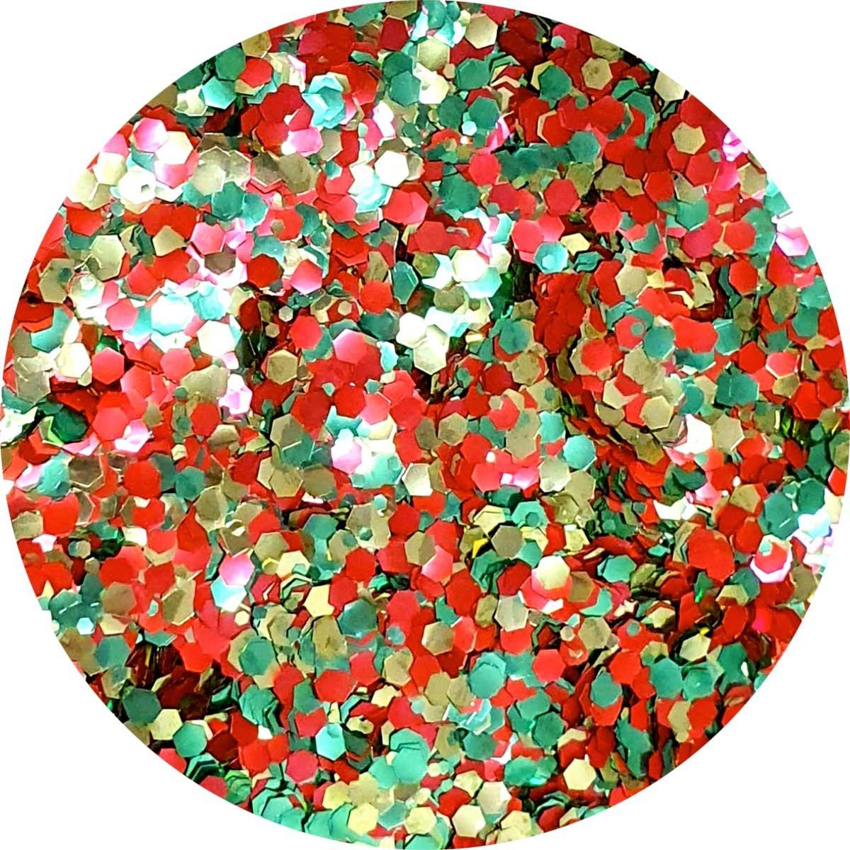 img-si-si-la-paillette-paillettes-biodegradables-santa-macarena-5ml