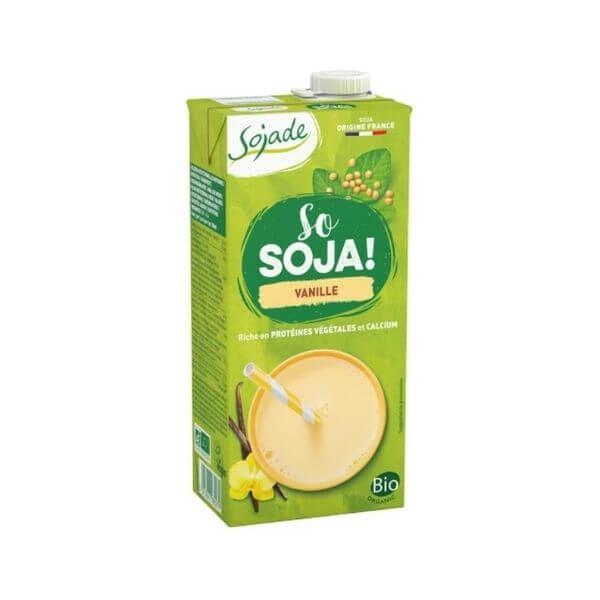 img-sojade-boisson-so-soja-a-la-vanille-bio-1l