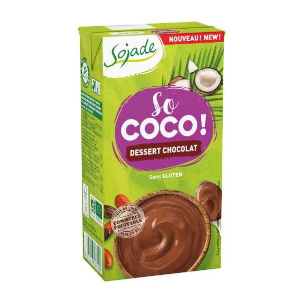 img-sojade-so-dessert-coco-chocolat-uht-bio-0-53kg