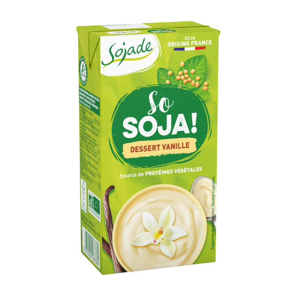 img-sojade-so-soja-dessert-vanille-uht-bio-0-53kg
