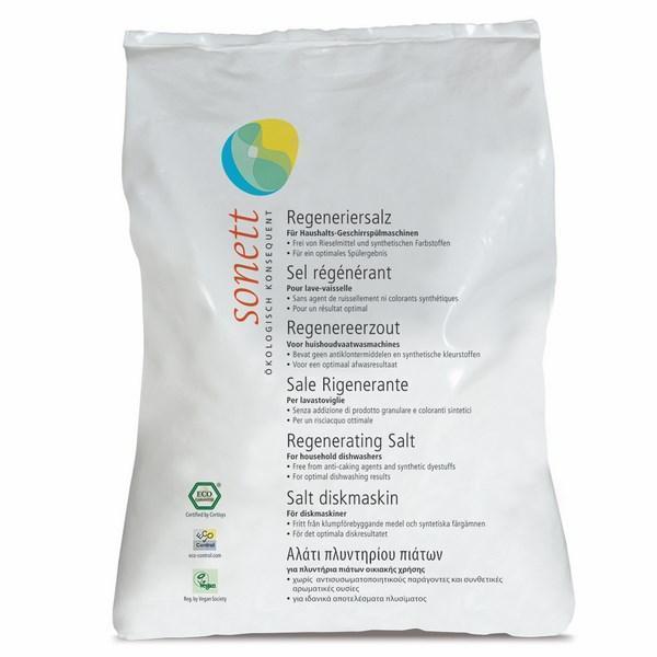 img-sonett-sel-regenerant-pour-lave-vaisselle-2kg