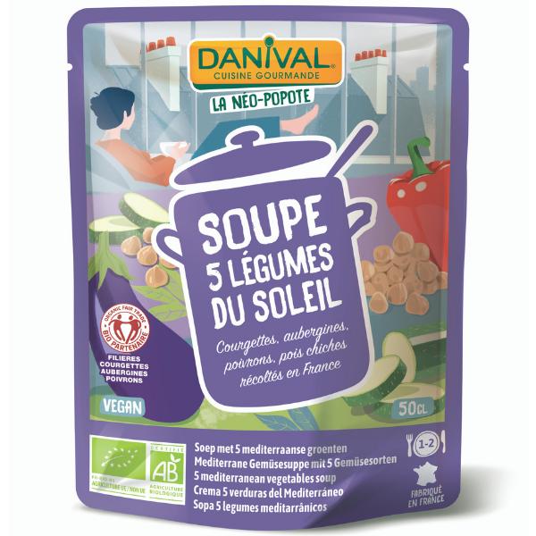img-soupe-aux-5-legumes-du-soleil-recoltes-en-france-50cl