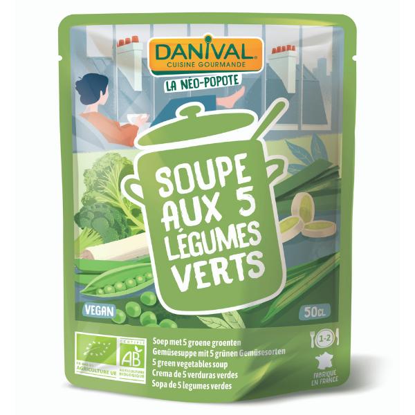 img-soupe-aux-5-legumes-verts-recoltes-en-france-50cl