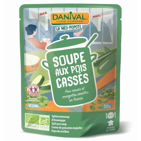 img-soupe-aux-pois-casses-recoltes-en-france-50cl