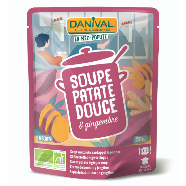 img-soupe-patate-douce-et-gingembre-50cl