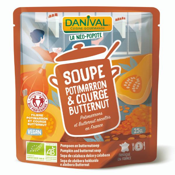 img-soupe-potimarron-courge-butternut-recoltes-en-france-50cl