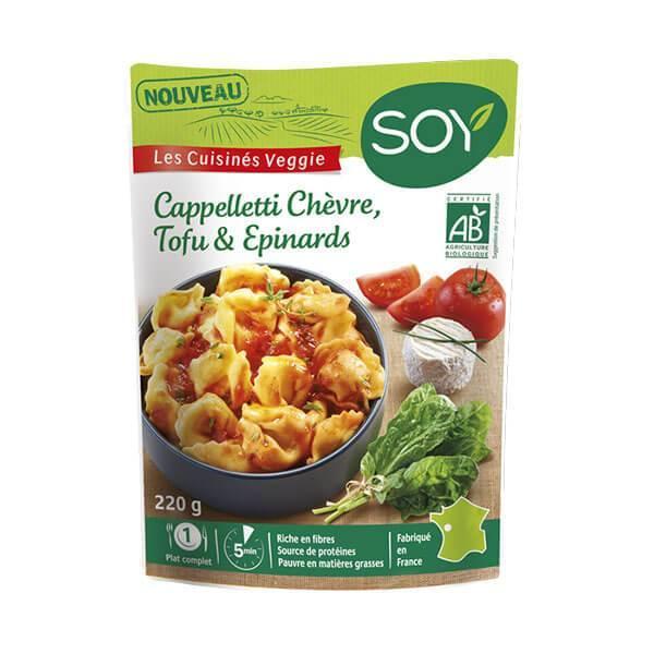 img-soy-cappelletti-epinards-tofu-chevre-les-cuisines-veggie-bio-250g