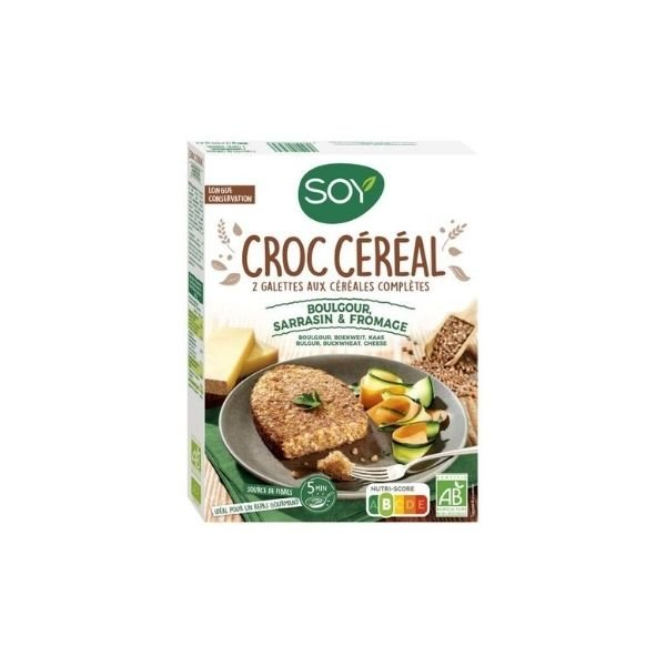 img-soy-galettes-croc-cereales-sarrasin-fromage-bio-2x100g