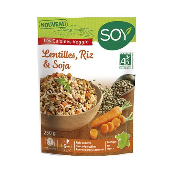 img-soy-lentilles-riz-et-soja-les-cuisines-veggie-bio-250g