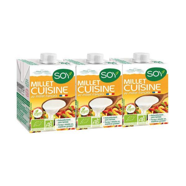 img-soy-millet-cuisine-bio-3x20cl-0-6l