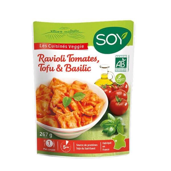 img-soy-ravioli-tomate-les-cuisines-veggie-bio-267g