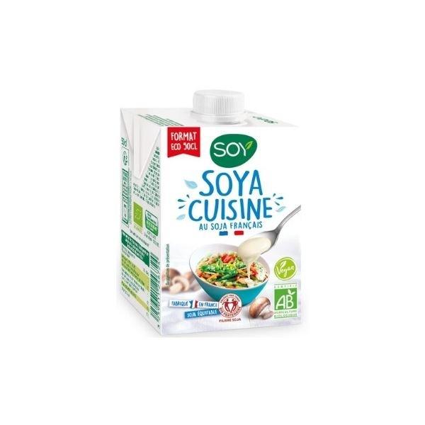 img-soy-soja-cuisine-origine-france-bio-50cl