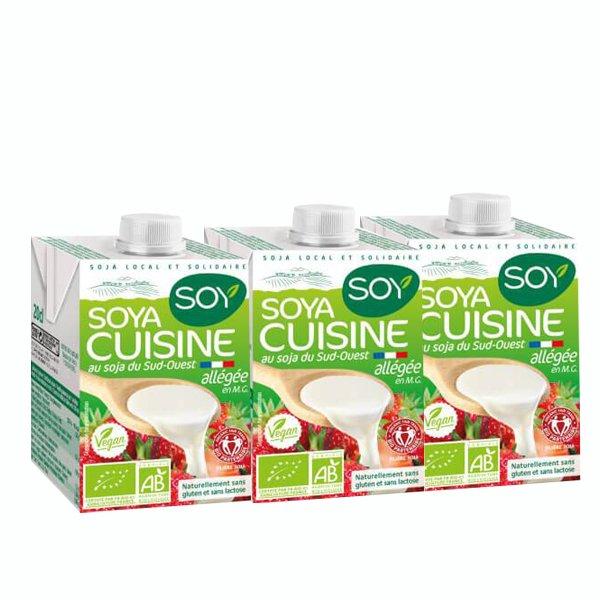 img-soy-soya-cuisine-allegee-bio-5p-mg-3-x-20cl