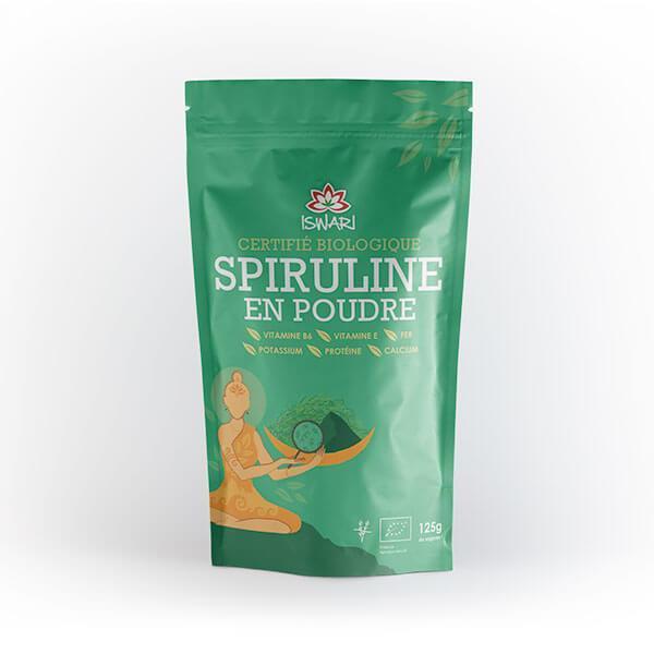 img-spiruline-bio-en-poudre-125g
