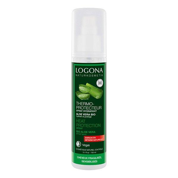 img-spray-hydratant-a-laloe-vera-150ml