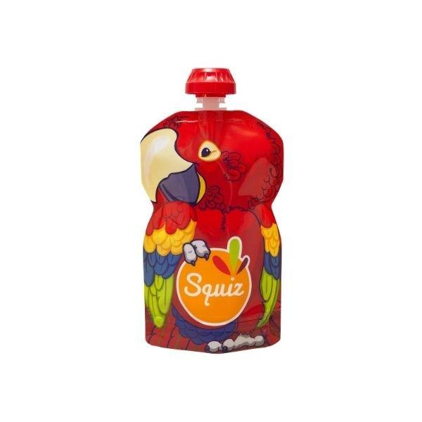 img-squiz-gourde-reutilisable-perroquet-130ml