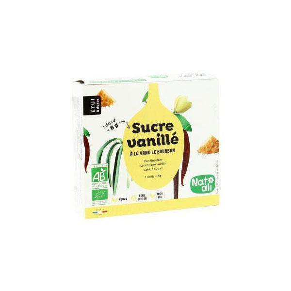 img-sucre-vanille