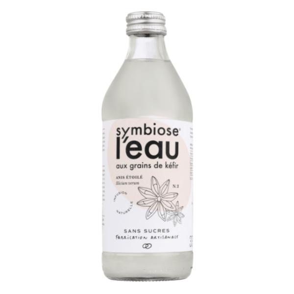 img-symbiose-eau-de-kefir-probiotique-anis-etoilee-bio-0-33l