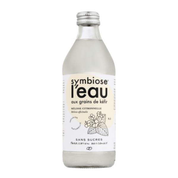 img-symbiose-eau-de-kefir-probiotique-melisse-citronnelle-bio-0-33l