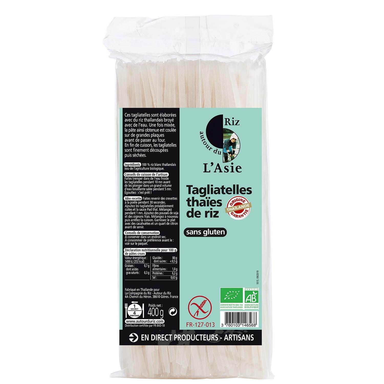 img-tagliatelles-thaies-de-riz