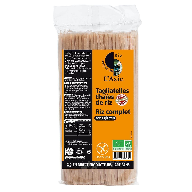img-tagliatelles-thaies-de-riz-complet