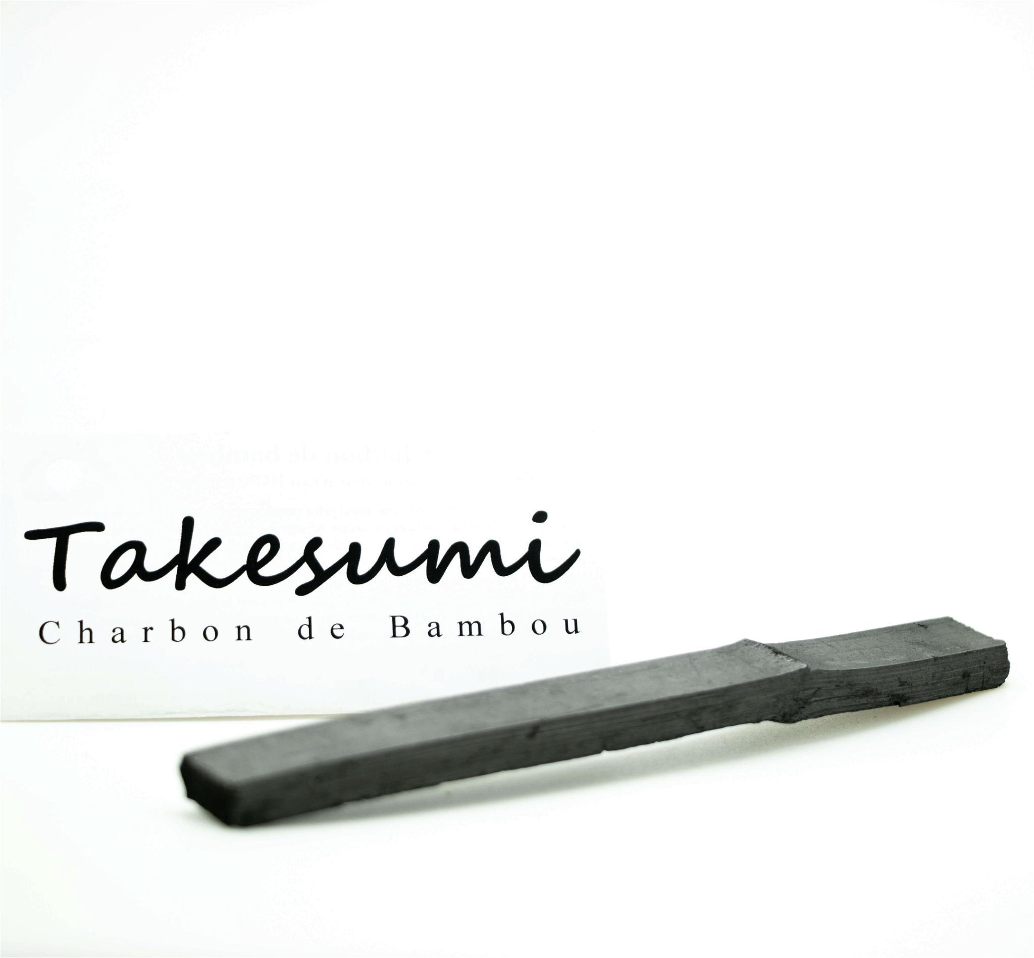 img-takesumi-charbon-de-bambou-filtrant-10g