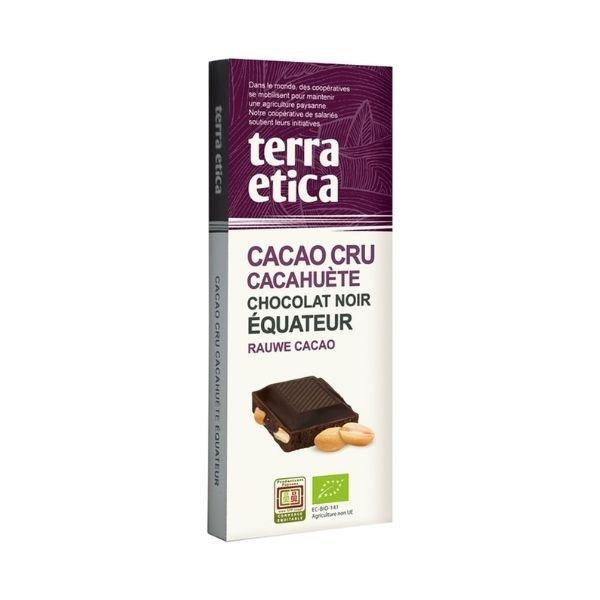 img-terra-etica-chocolat-cru-equateur-70-et-cacahuetes-bio-80g