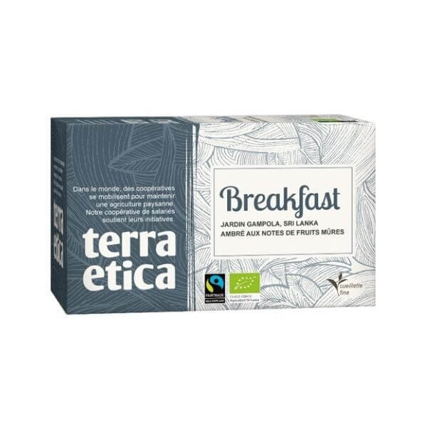 img-terra-etica-the-breakfast-20-infusettes-bio