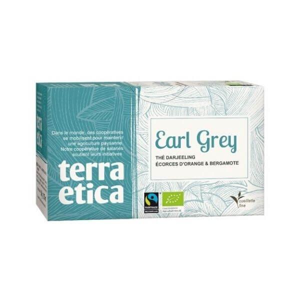 img-terra-etica-the-earl-grey-20-infusettes-bio