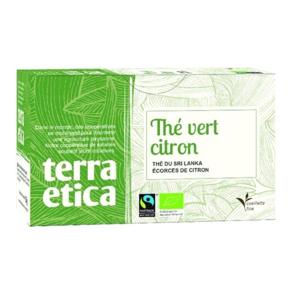img-terra-etica-the-vert-citron-bio-20-infusettes