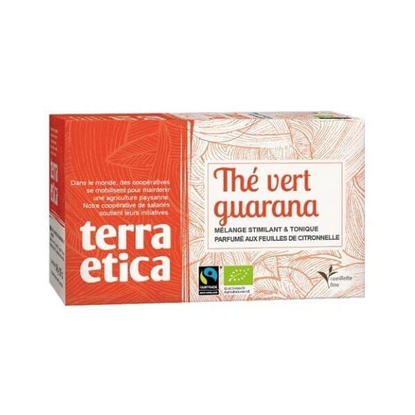 img-terra-etica-the-vert-citronnelle-et-guarana-20-infusettes-bio