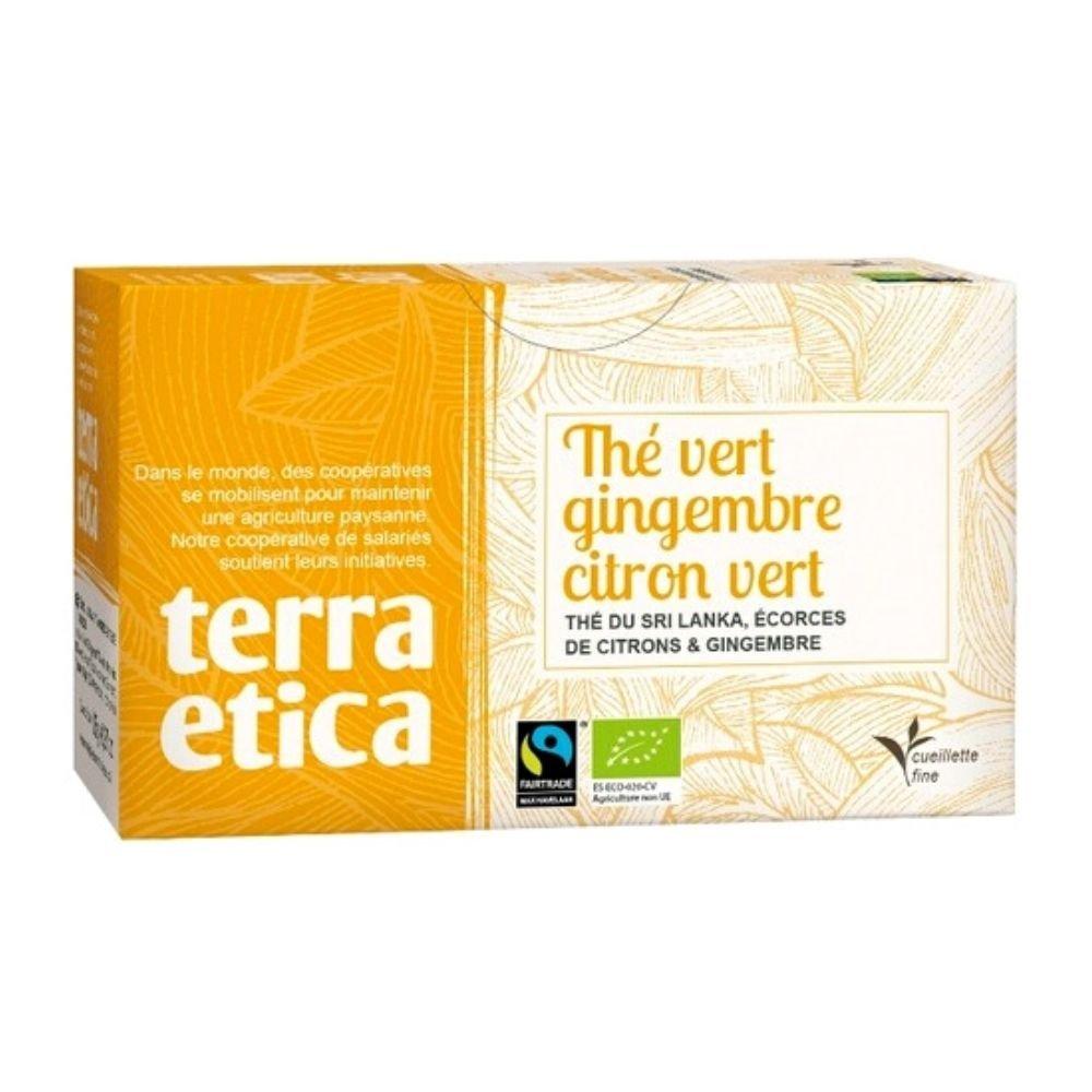 img-terra-etica-the-vert-gingembre-citron-vert-bio-20-infusettes