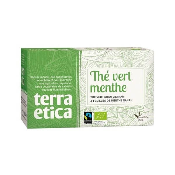 img-terra-etica-the-vert-menthe-20-infusettes-bio