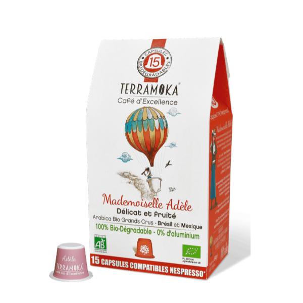 img-terramoka-cafe-adele-leger-n2-15-capsules