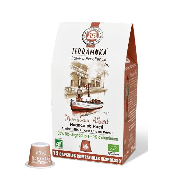 img-terramoka-cafe-albert-equilibre-n3-15-capsules