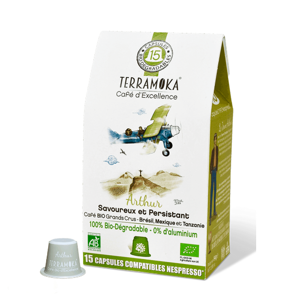 img-terramoka-cafe-charpente-n4-15-capsules