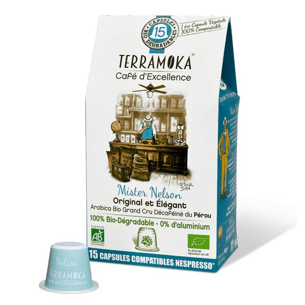 img-terramoka-cafe-nelson-decafeine-15-capsules