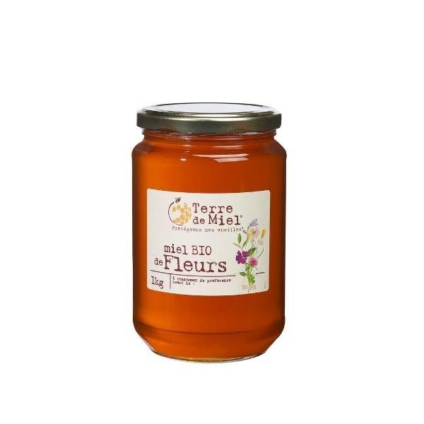 img-terre-de-miel-miel-de-fleurs-bio-1kg