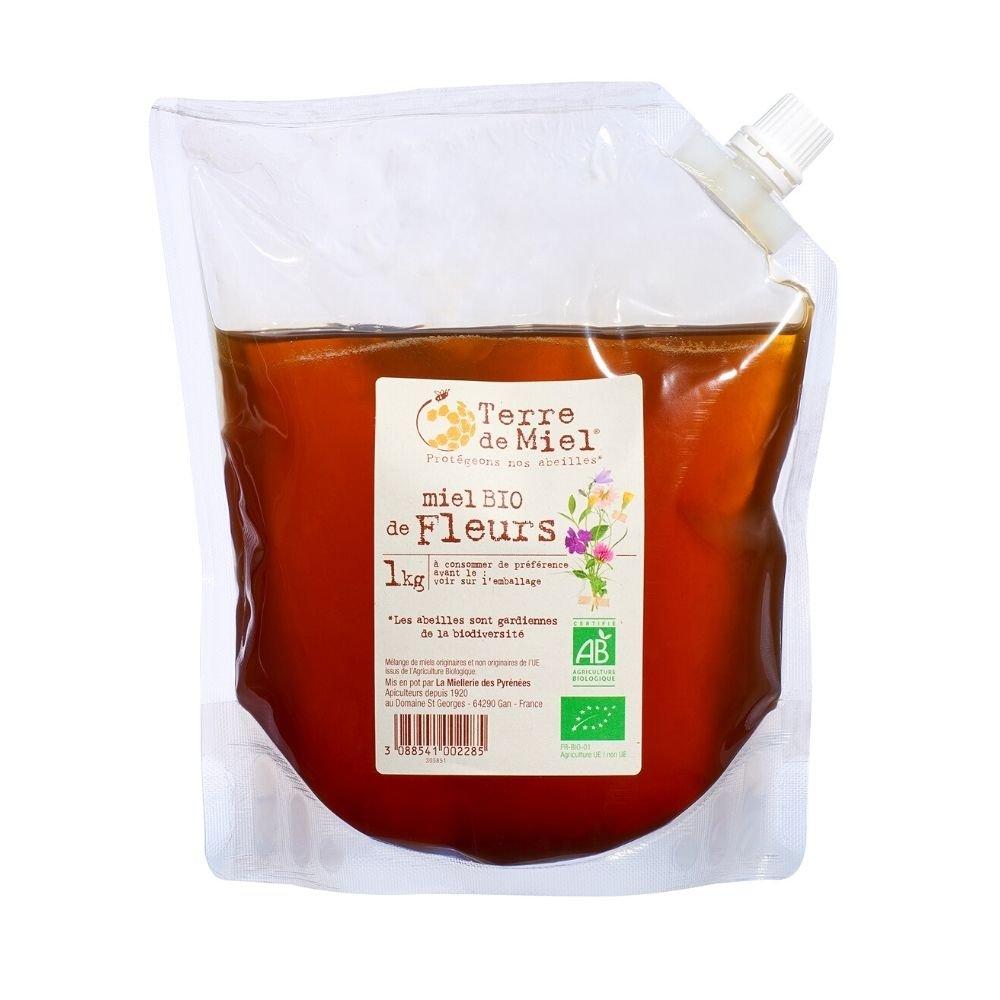 img-terre-de-miel-miel-de-fleurs-bio-doypack-1kg
