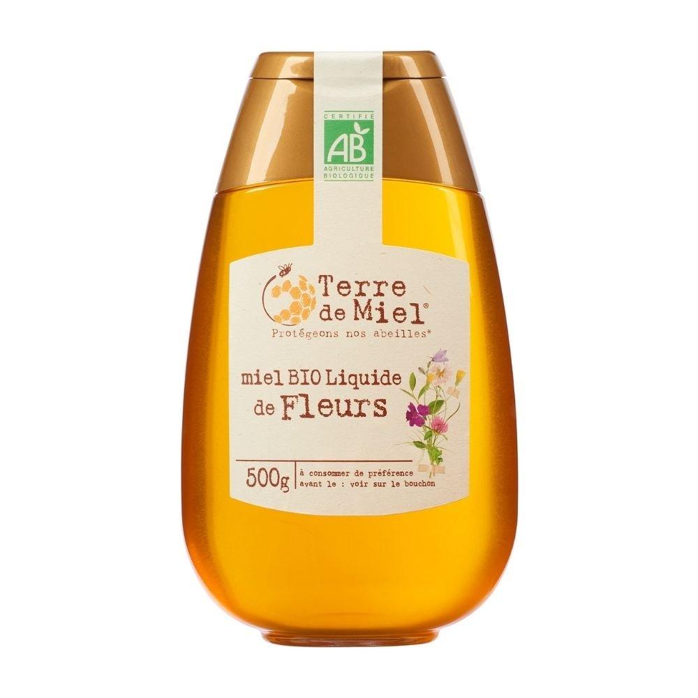 img-terre-de-miel-miel-de-fleurs-bio-squeezer-500g