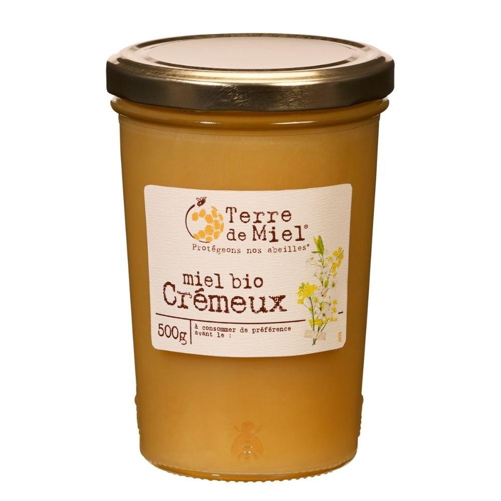 img-terre-de-miel-miel-de-fleurs-cremeux-bio-500g