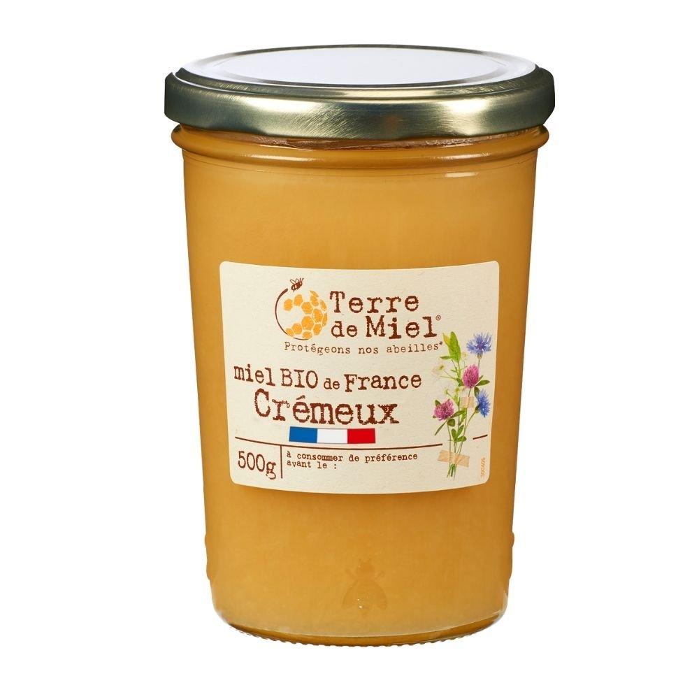 img-terre-de-miel-miel-de-fleurs-cremeux-origine-france-bio-500g